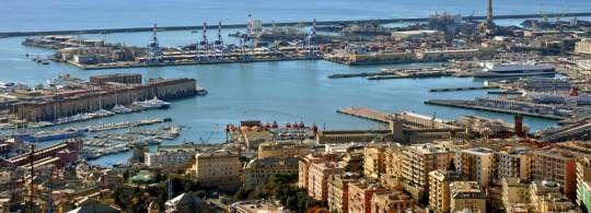Самые интересные города Италии: TOP-10 от BlogoItaliano. Часть I
