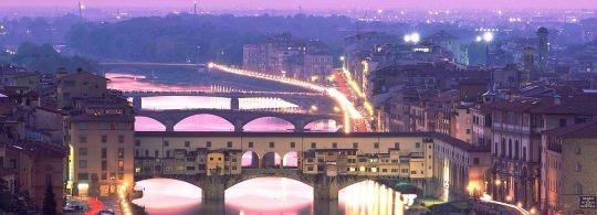 Самые интересные города Италии: TOP-10 от BlogoItaliano. Часть II