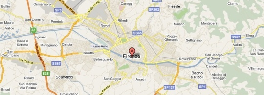 Шоппинг во Флоренции: где и что покупать