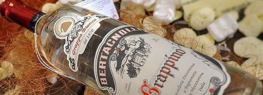 Итальянский алкоголь: 5 алкогольно-сувенирных идей для путешественников
