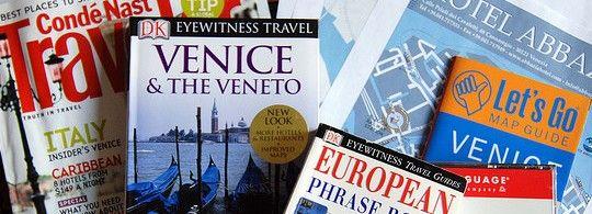 Куда поехать в Италии: 5 идей для интересного отпуска. Часть I