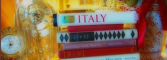 Часовой пояс и время в Италии