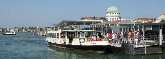 Однодневные туры из Венеции: куда съездить на 1 день