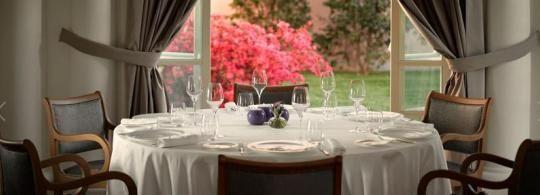 Самые Романтичные отели в Риме: TOP-5 по версии BlogoItaliano
