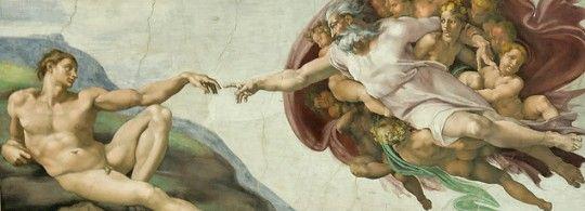 Сикстинская капелла и музеи Ватикана: о чем следует знать