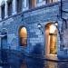 Галерея Уффици во Флоренции: история, часы работы, билеты