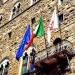 Палаццо Веккьо: где жили олигархи Возрождения