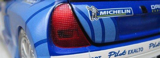 Аренда авто в Италии: все, о чем нужно знать при бронировании автомобиля