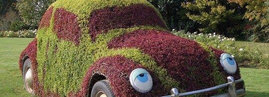 Аренда автомобиля в Италии: особенности ПДД и некоторые штрафы