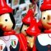 Сувениры из Италии: что привезти на память о поездке