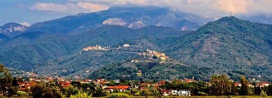 Тоскана: 6 самых интересных мест в регионе