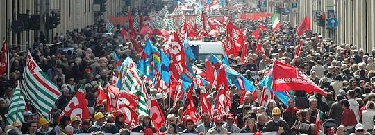 Национальные праздники в Италии. Часть I