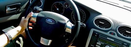 Аренда машины в Италии или buy-back лизинг: что выбрать?