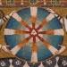 Равенна: достопримечательности столицы мозаик