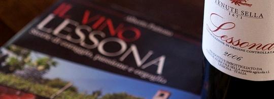Лучшие регионы Италии для ценителей вина