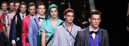 Неделя Моды в Милане: где проходит и как попасть