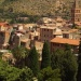 Тиволи в Италии: история, достопримечательности и экскурсии