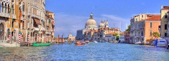 Гастрономические и винные туры из Венеции