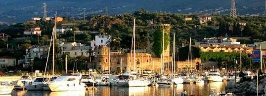 Русский гид на Сицилии: отзыв о Свете из Палермо