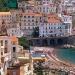 Лучшие пляжи в окрестностях Неаполя: где купаться и как добраться