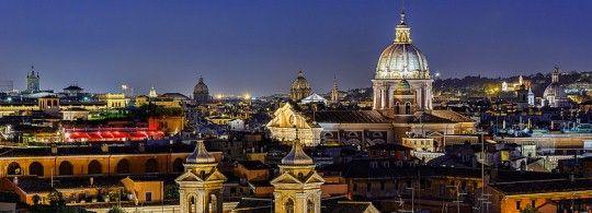 9 примечательных музеев Рима с бесплатным входом