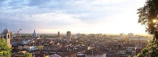 Город Брешиа в Италии: что посмотреть, как добраться