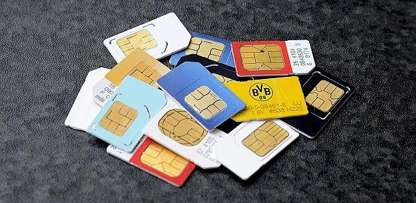 Мобильный Интернет в роуминге за границей: какую симкарту для путешествий по Италии лучше выбрать?
