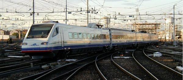 Как добраться из Болоньи в Милан и/или из Милана в Болонью