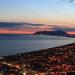 Террачина – морской курорт вблизи Рима