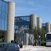 Аэропорт Трапани на Сицилии: как добраться до города