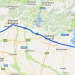 Как добраться из Милана в Верону и из Вероны в Милан