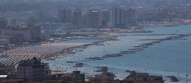 Каттолика в Италии: достопримечательности, пляжи, отели, как добраться