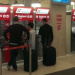 Главные вокзалы Милана: особенности и как добраться