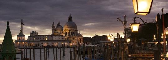 Что посмотреть в Венеции: TOP-8 идей для отправляющихся в Венецию. Часть I