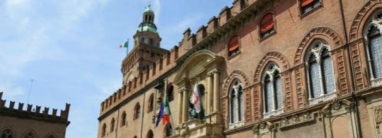 Что посмотреть в Болонье самостоятельно за 1 день