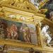 7 самых примечательных музеев Флоренции