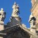 Папские базилики – главные соборы Рима