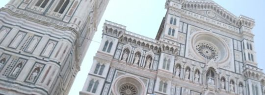Как добраться из Флоренции в Пизу: поезд, автобус, авто