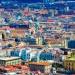 Что посмотреть в Неаполе самостоятельно за 1 день