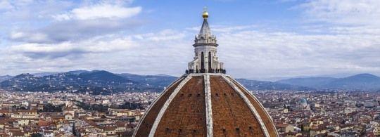 Цены во Флоренции или сколько денег брать с собой во Флоренцию
