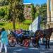 9 главных достопримечательностей Рима с бесплатным входом