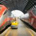 Как за 5 минут получить скидку 10 Евро на поездах в Италии