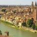 Достопримечательности Вероны: 10 самых интересных мест