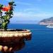 Лучшие пляжи Неаполя и окрестностей