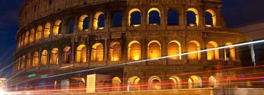 Римские достопримечательности: как сэкономить время и деньги