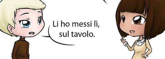 Выучить итальянский язык может каждый: интервью с репетитором
