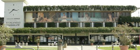 Аэропорт Пизы «Галилео Галилей». Как добраться из аэропорта до Пизы, Флоренции и других городов Тосканы
