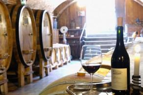 Будучи в Тревизо, стоит обратить внимание на вина со знаменитой винодельни Valdo