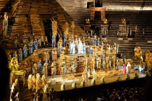 Билеты в оперу верона театр миронова спб купить билет