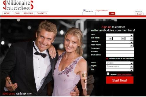итальянские сайты знакомств на русском языке